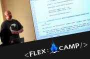 flexcamp