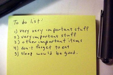 relationship-todo-list