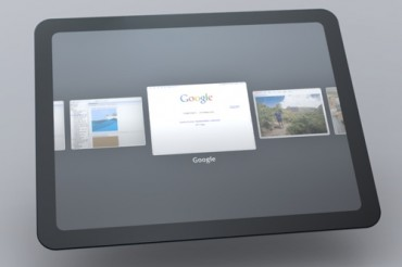 chrome_os_tablet_ui_mockup