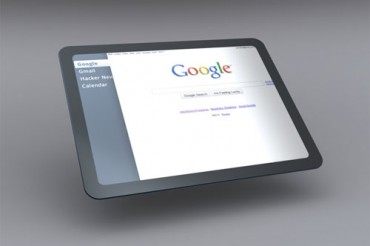 google-chrome-tablet-ui-concept-06