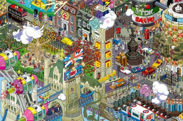 pixel_art_hello_eboy_londres_city_pixalisation