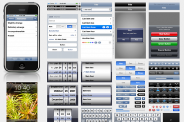 iphone_mockup_toolkit_small